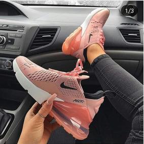01af7e802 Zapatillas Sport Elegante Mujer Mujeres - Ropa y Accesorios en ...