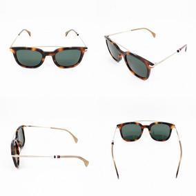 728ec5b6e69fb Lote De Oculos Replicas Varios Sol - Óculos no Mercado Livre Brasil