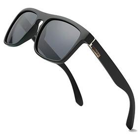 987742c745 Gafas Dubery - Gafas De Sol Otras Marcas en Mercado Libre Colombia
