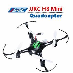 Mini Drone H8