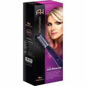Escova Ana Hickmann - Beleza e Cuidado Pessoal no Mercado Livre Brasil ad9f992f0d