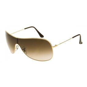 6388b33ec165e Ray Ban Original Modelo Rb 3211 006 71 Small 3n - Óculos no Mercado ...