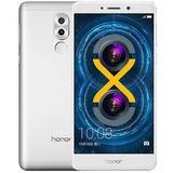 Huawei Honor 6x Dual Camera Smartphone Liberado, 32gb