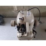 Maquina De Passar Bone Taicry Maquinas Costura - Indústria Têxtil e ... f39de871850