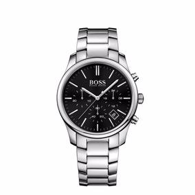 Reloj Hugo Boss 1513433 Hombre Envio Gratis