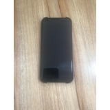Xiaomi Black Shark - 128 Gb E 8gb Ram+ Brinde