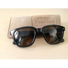 Oculos Vuarnet Antigo - Antiguidades no Mercado Livre Brasil 096fdba71b