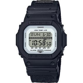 0a5e2a4a05f Relógio G Shock G Lide Preto Tábua Maré Gax 100b 1a Original ...