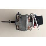 Motor Do Ventilador 40cm Nv-61-6p-np 220v/60hz Mondial