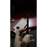 iPhone 7s 256 Gb- Semi-novo, Em Perfeito Uso