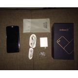 Asus Zen Fone Zenfone 4 Ze554kl 64gb 4g