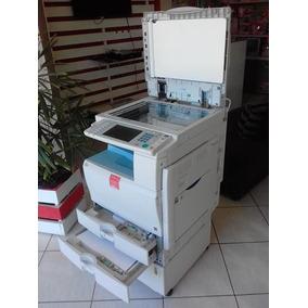 Impressora Ricoh Mp C2550
