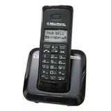 Teléfono Inalámbrico Northwestern Bell 31331/4 Rpc 8694