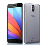 Celular Neffos C5s, 5.0
