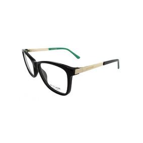a731d1a827020 Oculos Grau Atitude Preto Verde - Óculos no Mercado Livre Brasil