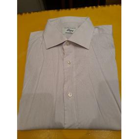 Camisa Do Genoa Da Italia Original - Calçados d3b164dadcb81