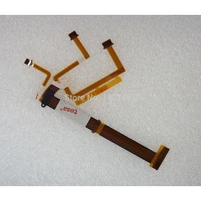 Flex Sony E 18-200 Mm F3.5-6.3 Oss (3 Peças)
