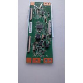 Placa T-con 39lb5600 - V390hj4-cpe1