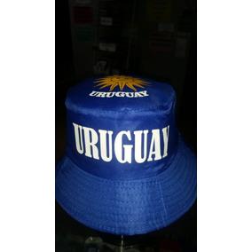 Gorro Personalizado Uruguay - Ropa 9f00ded8ac1b