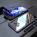 Case Magnético Para Samsung
