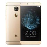 Smartphone Leeco Le2 X620 Deca Core, 3 Ram, 32 Rom