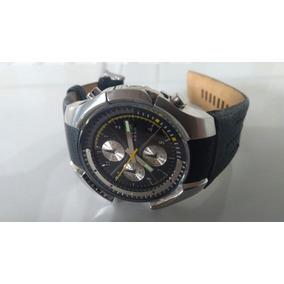2e45201ea0a Relogio Diesel Model Dz 4146 - Relógios no Mercado Livre Brasil