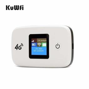 Bam Digitel 4g Wifi Portatil Lte