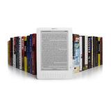 Libros Digitales Novelas Busquedas Pedidos