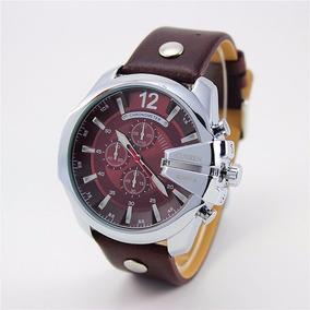 Relógio Original Da Curren Barato Pronta Entrega