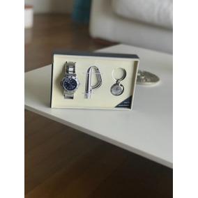 5095e3dfa4f Relogio Feminino Jean Marc Novo - Relógios no Mercado Livre Brasil