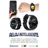 Vendo Reloj Smart Inteligente Smartwatch