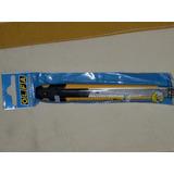 Cutter Olfa A1 (paquete De 7)