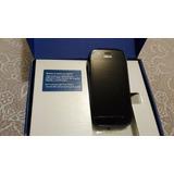 Telefono Celular Smartphone Nokia 603
