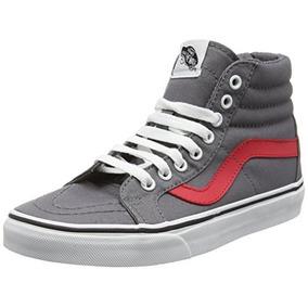 Vans Zapatos Rojos - Tenis Nike para Hombre en Mercado Libre Colombia be5887fd90a