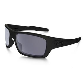 Oculos Masculino Oakley Holbrook - Óculos De Sol Oakley Sem lente ... f2c4e827eb