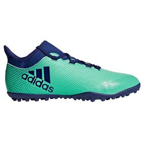 6c3147907fe7c Dexter Shop Botin - Botines Adidas en Mercado Libre Argentina