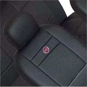 Capa Para Banco Automotivo Interior Fiat Uno 2004 A 2013