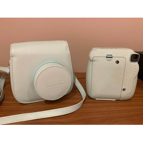 Instax Mini 9 + Case | Fujifilm