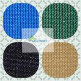 Malla Sombra 90% 80% 70% 50% 35% Ámbar Verde Azul Mt2