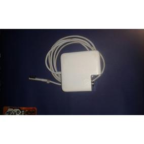 Cargador Magsafe Para Macbook Pro