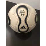 Bola Copa 2018 Adidas Mini Bolas - Futebol no Mercado Livre Brasil 4725b20da6e3d
