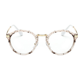 Oculos De Descanso Feminino Quadradinho Grau - Óculos no Mercado ... 840359b872