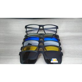 Óculos Armações em Joinville no Mercado Livre Brasil 358e58b39f