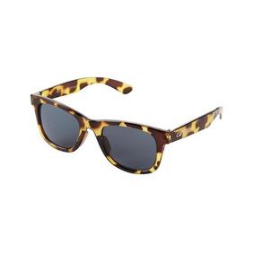 3448d4063a2c7 Oculos De Sol Infantil Inquebravel - Bebês no Mercado Livre Brasil