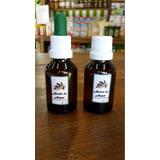 Aceite De Argan Orig Marruecos Puro 100% 30 Ml