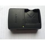 Cargador Sony Bc-csn Cargador Para Sony Np-bn1 Np-bn Cy