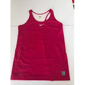 Camisetas y Remeras de Mujer Rosa para deporte en Mercado Libre Uruguay f1c548a6082f4