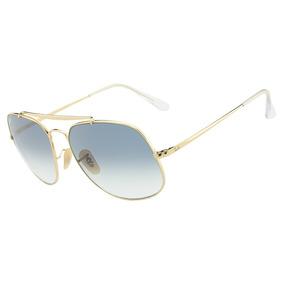 Generali Seguradora De Sol Ray Ban - Óculos no Mercado Livre Brasil c7bda9b543