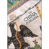La China Poblana