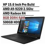 Portatil Hp Core I7 Cuarta Generacion - Portátiles HP en Mercado ...